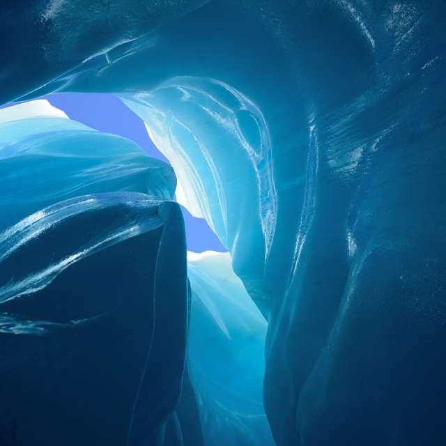 Circuit jeunes Nouvelle Zélande - Fox Glacier