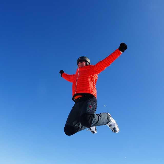 ski en nouvelle zelande